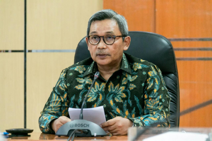 Patimban Port expected to raise automotive industry's competitiveness