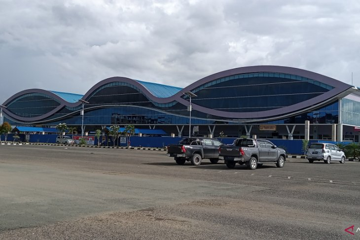 Diduga Negara rugi Rp1 miliar dari penerbangan perintis wilayah Sorong Raya