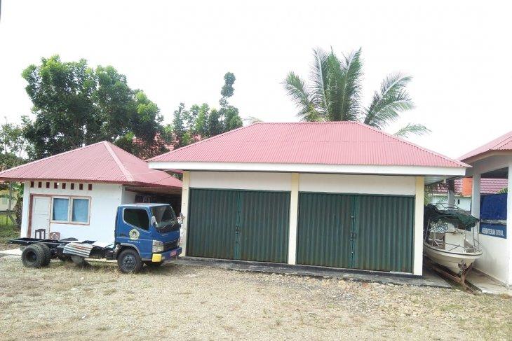 Dinsos Mukomuko manfaatkan bangunan terlantar untuk SLRT