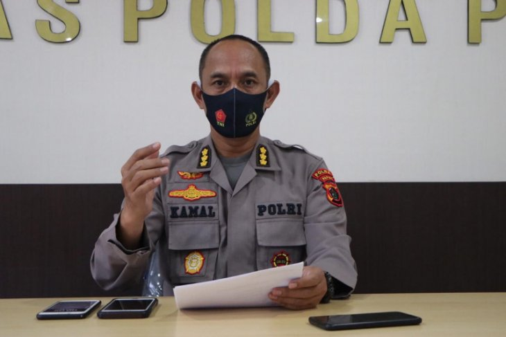 Papua police probe into Puncak's fatal shooting incident