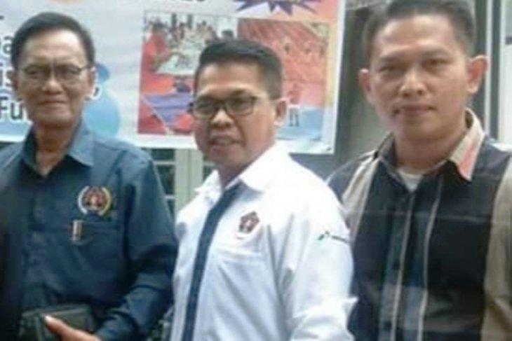 PWI ingatkan wartawan netral pemberitaan Pilkada