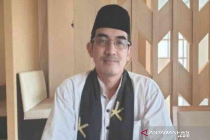 MTQ ke-52 Kabupaten Bekasi 2020 digelar dengan terapkan protokol kesehatan