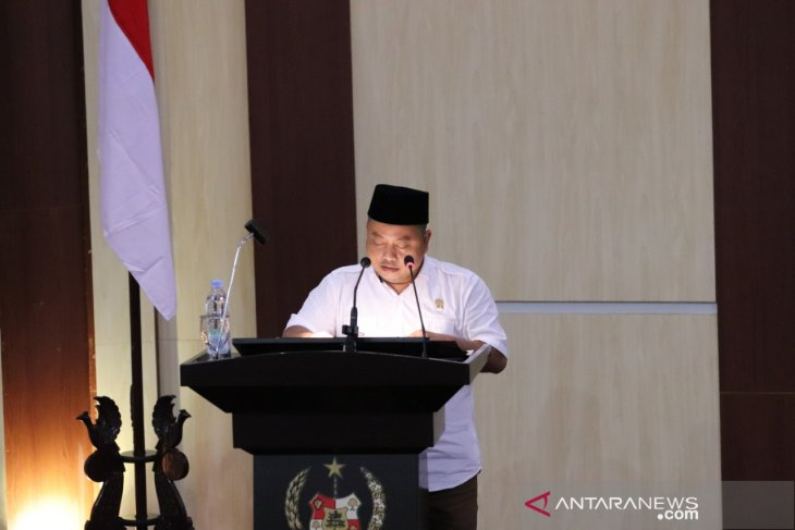 F-PKS DPRD Kota Medan apresiasi RSU Medan Labuhan beroperasi tahun 2021