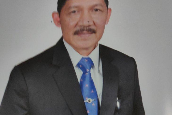 Penelitian/pengkajian pembentukan Kabupaten Gambut Raya Kalsel berlanjut