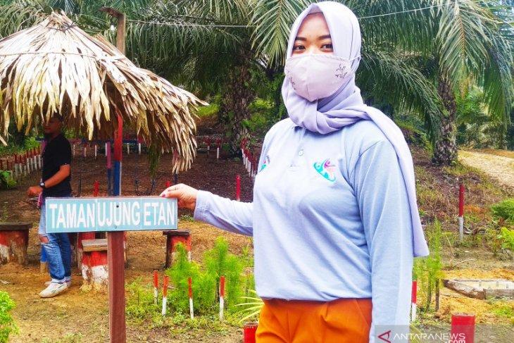 BUMDes di Kabupaten Penajam setor PADes Rp23,65 Juta