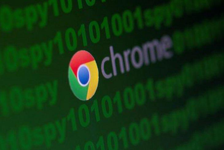 Google Chrome keluarkan pembaruan