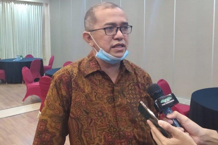Komisi VI DPR: Tol Probowangi tumbuhkan ekonomi berbasis pariwisata