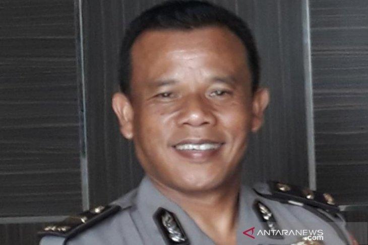 Polisi periksa kepala desa tersangka kasus asusila di Garut