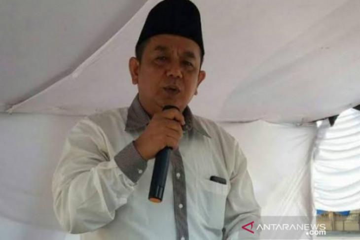 Pengamat: Potensi desa di Kota Padangsidimpuan harus fokus pengembangan