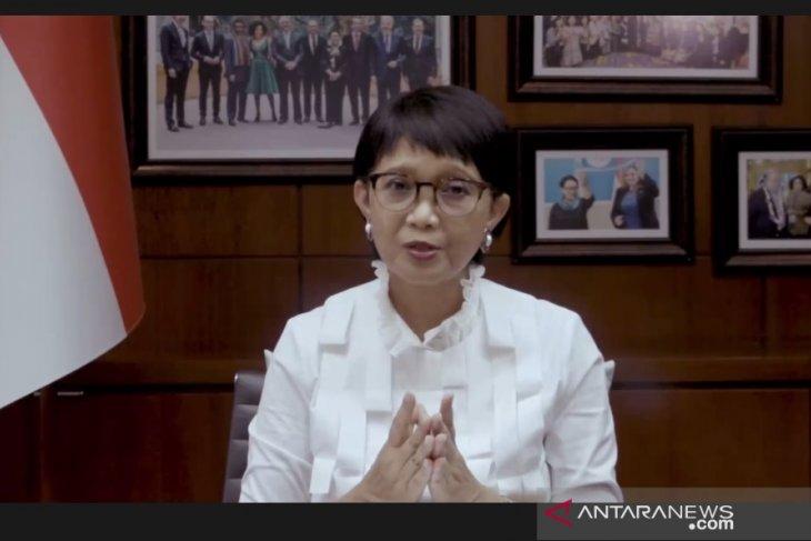 Indonesia, Sweden pledge cooperation on green, sustainable economy