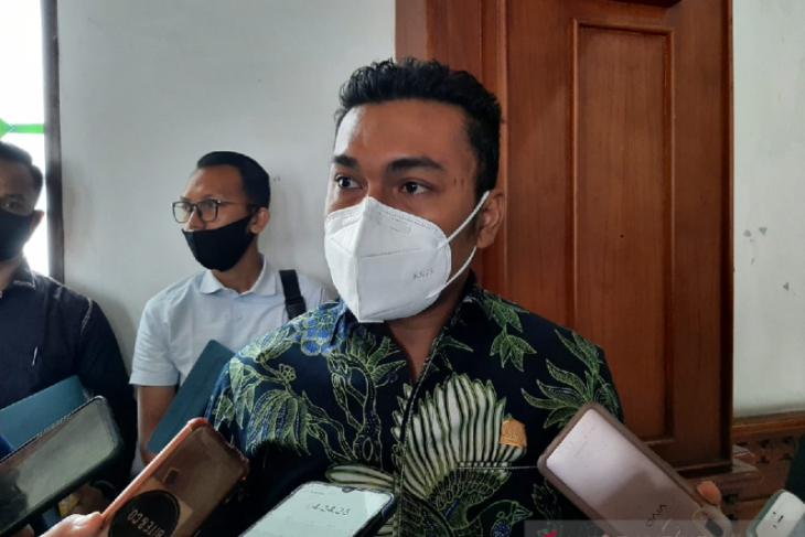 DPRA dan Pemerintah Aceh sepakat Pilkada Aceh dilaksanakan 2022