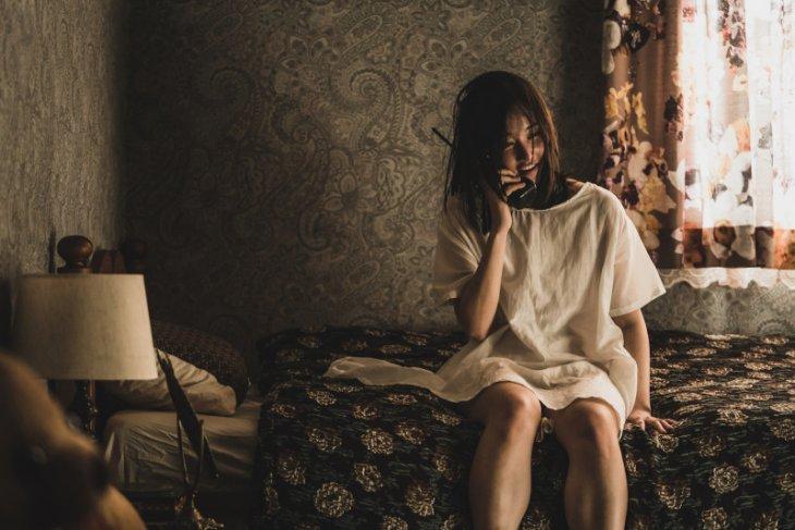 Lima drama Korea dengan akhir yang bikin penasaran