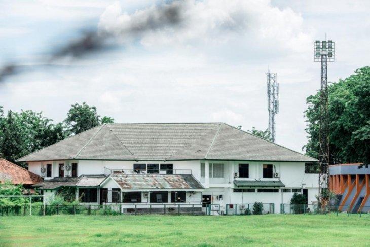 Pemkot Surabaya siap ajukan kasasi kasus sengketa Wisma Persebaya