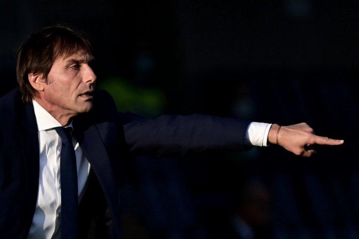 Pelatih Inter Milan punya 3 resep kalahkan Real Madrid