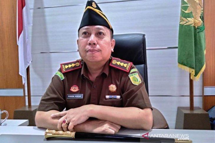 Kasus pidana umum di Aceh Barat mengalami peningkatan di 2020