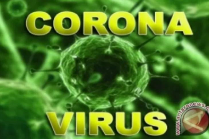 Sembuh COVID-19 Indonesia 429.807 orang, Gorontalo tidak ada tambahan positif