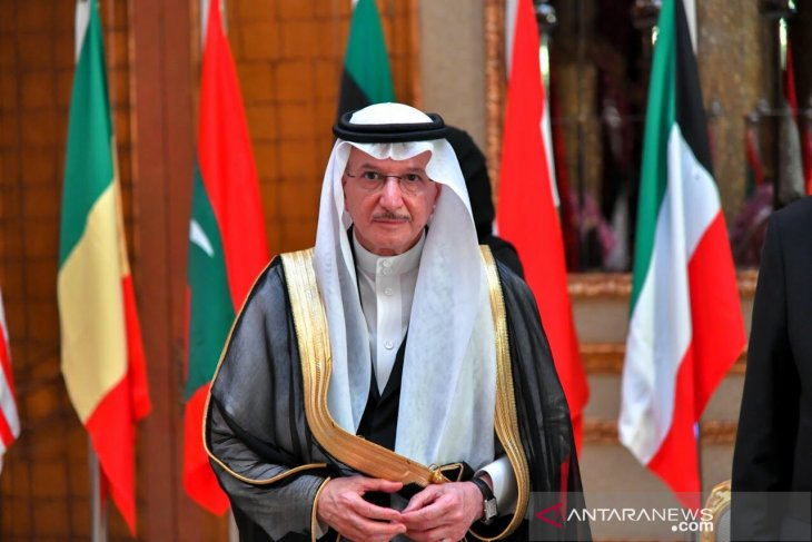OIC urges measures to protect women from violence