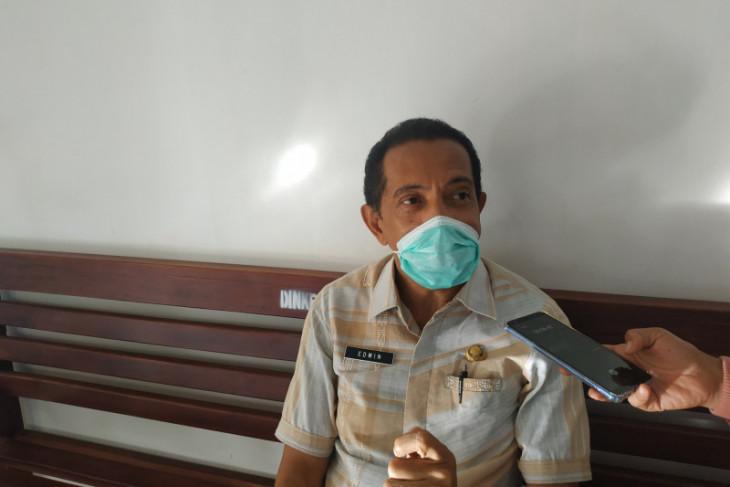92 orang di Kabupaten Kepulauan Tanimbar positif terpapar COVID-19