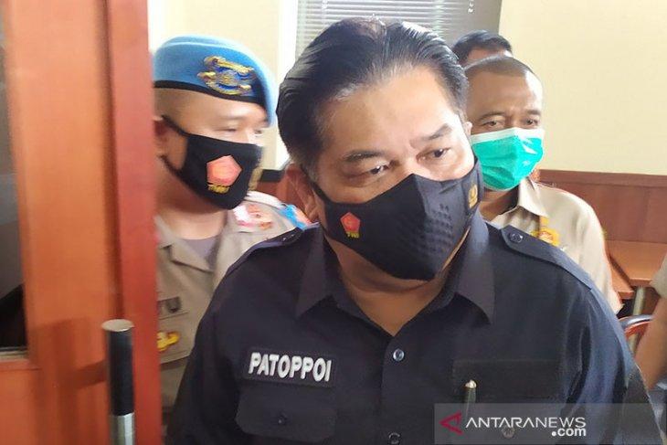 Gubernur Jabar dan Bupati Bogor akan dipanggil Polda Jabar terkait kegiatan Rizieq Shihab di Megamendung