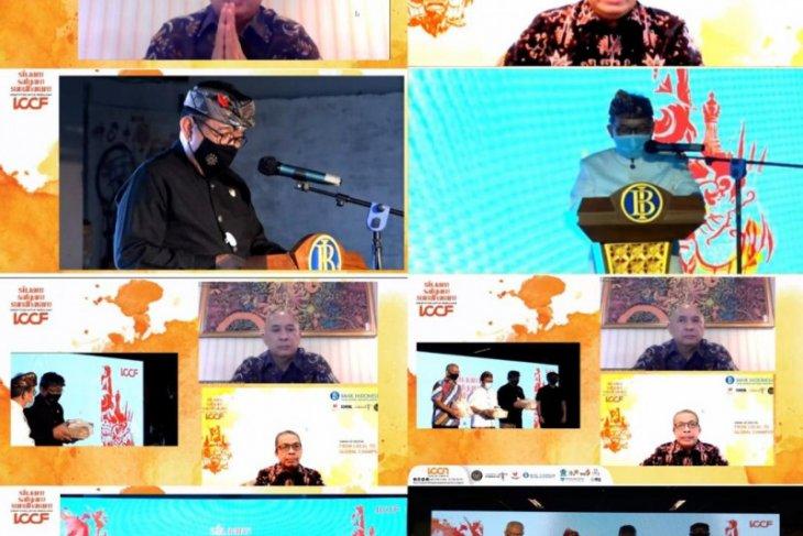 BI Bali fasilitasi UMKM gunakan pemasaran digital