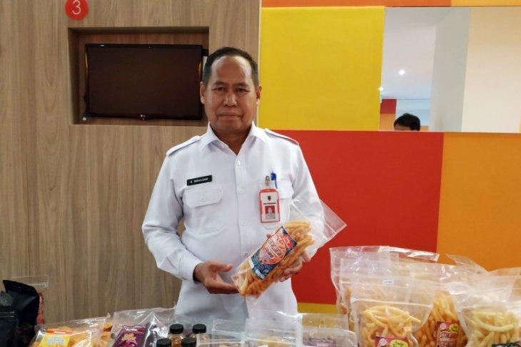 Dinas Perdagangan dorong UMKM tembus pasar ekspor