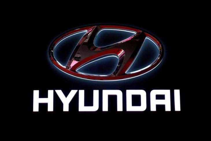 Hyundai dan Kia akan ekspor kendaraan listrik 100 ribu unit