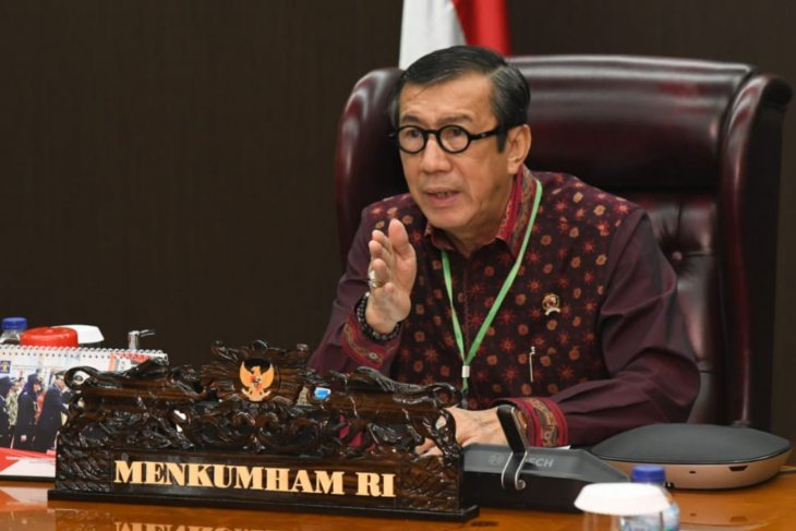 Intellectual property becomes foundation of creative economy: Minister
