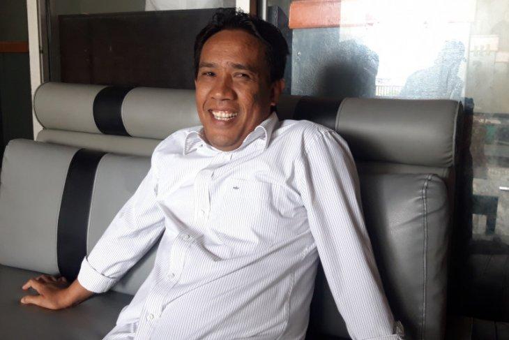 Bawaslu  Politik uang dan netralitas ASN dominasi pelanggaran pilkada di Malut