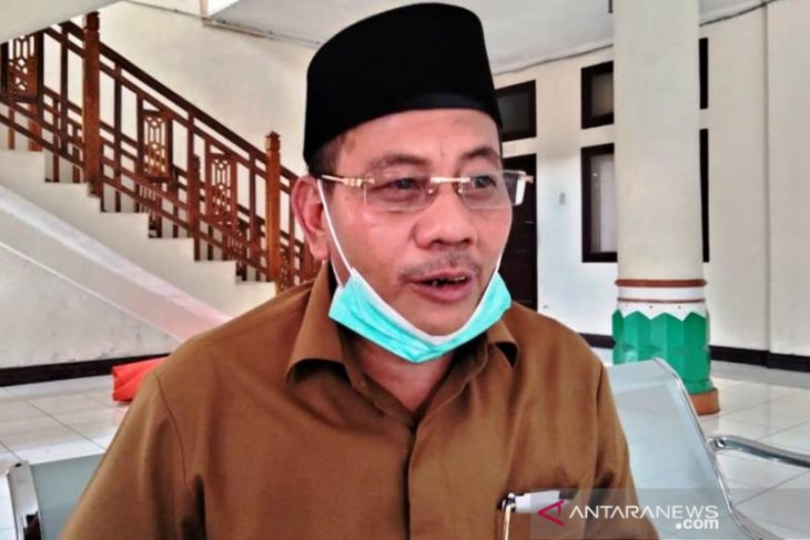 Wakil Ketua DPRK dukung pembangunan sektor perikanan Aceh Barat