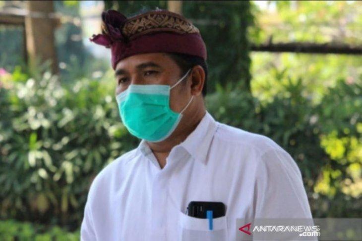 Satgas COVID-19 Denpasar libatkan TNI-Polri cegah kerumunan saat pilkada