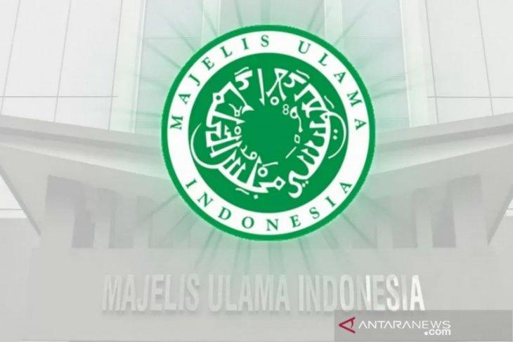 MUI ingatkan Indonesia tidak normalisasi hubungan diplomatik dengan Israel