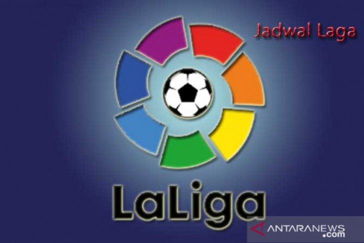 La Liga : Barca, Madrid, Atheltic ingin hambat pertumbuhan klub lainnya