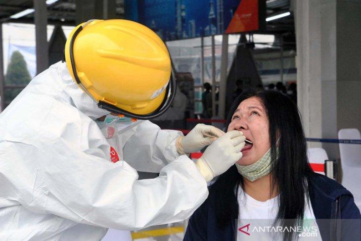 カラワンの「コロナ緊急対策本部」 が注意!年末の長期休暇でコロナウイルスが蔓延