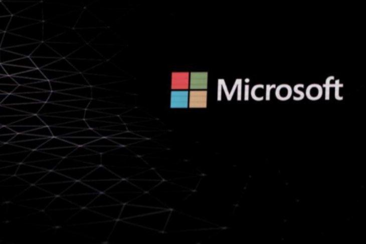 Peretas SolarWinds tembus kode program Microsoft