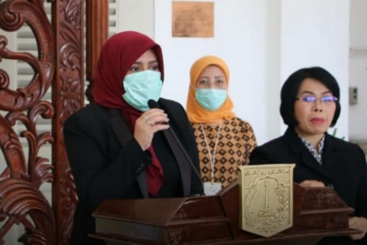 Dirut Jaktour nyatakan pecat tersangka korupsi Grand Cempaka Resort