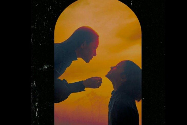 Bunga Citra Lestari kembali dengan mini album