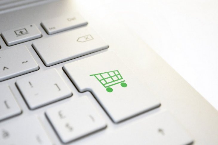 UU Cipta Kerja gairahkan industri e-commerce Indonesia
