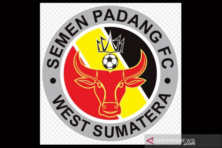 Semen Padang tak perpanjang kontrak  delapan pemain mereka