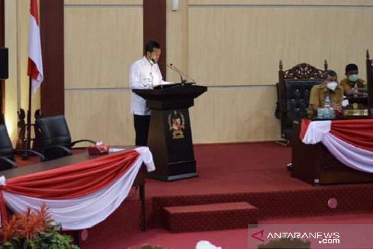 F-PKS puji langkah Pemkot Medan tidak pinjam dana ke pusat