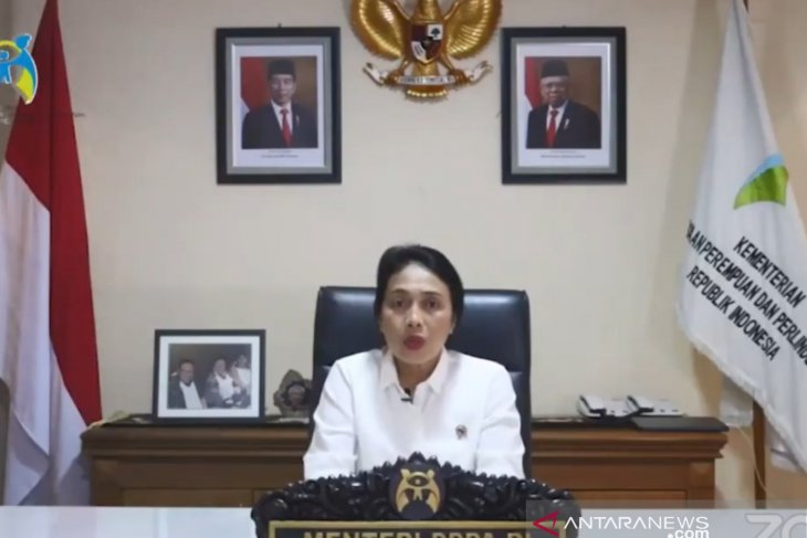 Women an important force in COVID-19 handling: minister