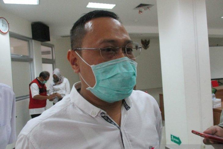 Satgas COVID-19 Kediri pastikan kapasitas ruang perawatan mencukupi