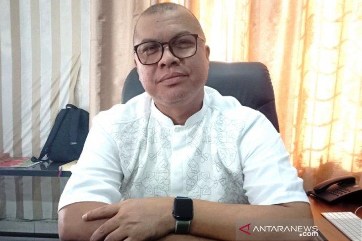 23.000 pelaku UMKM di Aceh Barat ajukan bantuan modal usaha ke pemerintah