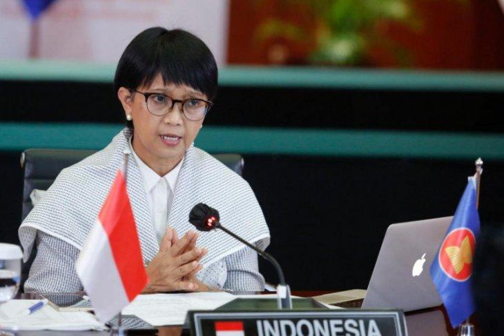 Indonesia urges EU to accord fair treatment to palm oil