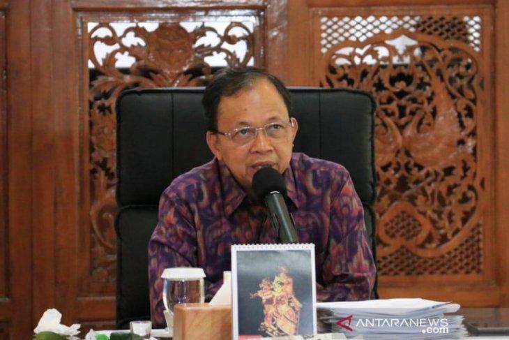 Gubernur: Bali siap jika penerbangan Bali-Jepang dibuka