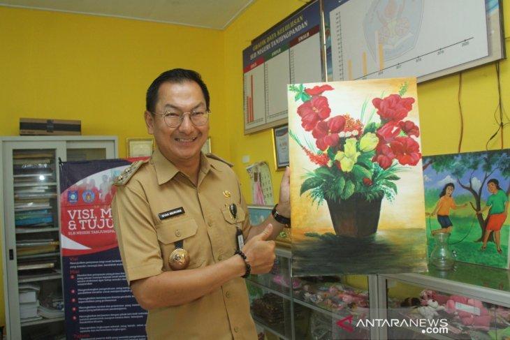 Pemkab Belitung komitmen lindungi hak penyandang disabilitas