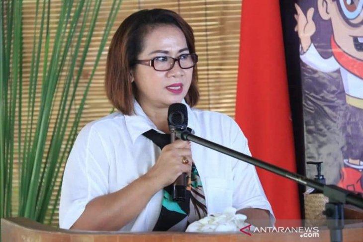 Bawaslu Bali harapkan saksi di TPS ikuti tes cepat COVID-19