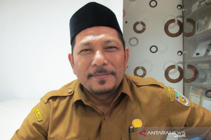 Pemkot Banda Aceh terima dana hibah program CHSE Rp4,5 miliar