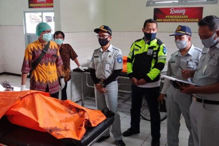 Jasa Raharja jamin santunan bagi korban kecelakaan di Tol Madiun-Nganjuk
