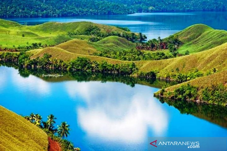 Multi-sectoral development in Papua, West Papua should remain focus