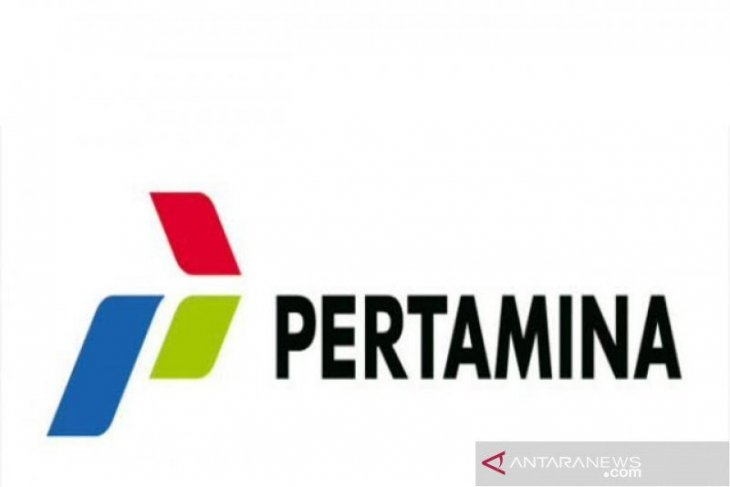 Pertamina finds place on 2021 Fortune Global 500 list
